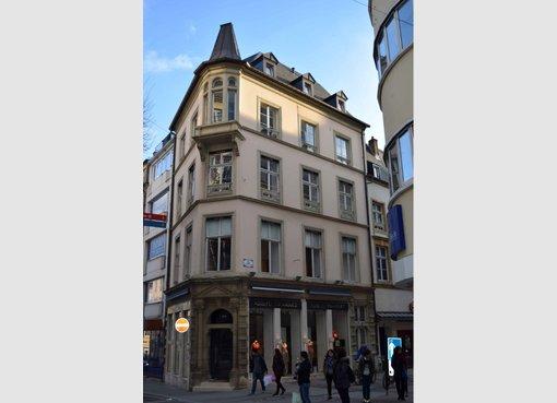 Local commercial à louer à Luxembourg (LU) - Réf. 6324374