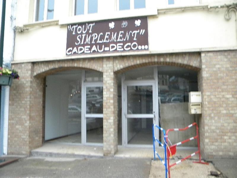 louer loft 3 pièces 30 m² fauquembergues photo 1