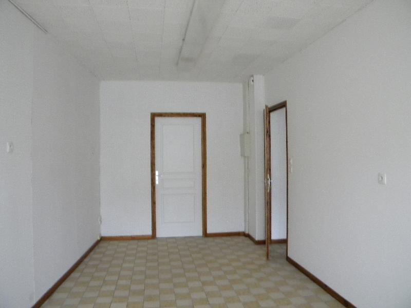 louer loft 3 pièces 30 m² fauquembergues photo 2