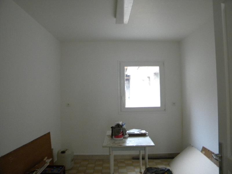 louer loft 3 pièces 30 m² fauquembergues photo 3