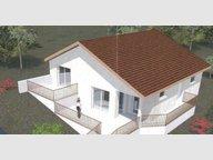 Maison à vendre à La Bresse - Réf. 7184534