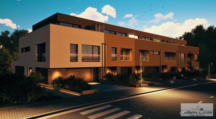 acheter maison jumelée 3 chambres 180 m² luxembourg photo 1