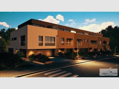 Maison jumelée à vendre 3 Chambres à Luxembourg-Cessange - Réf. 6860950