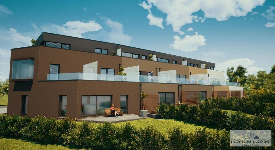 acheter maison jumelée 3 chambres 180 m² luxembourg photo 4