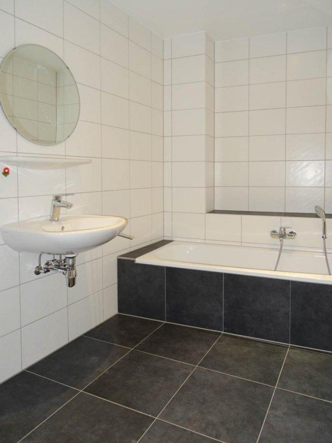 wohnung mieten 2 schlafzimmer 91.74 m² ettelbruck foto 4