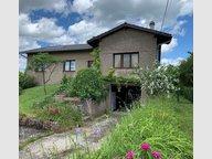 Maison à vendre F6 à Metz - Réf. 6431126