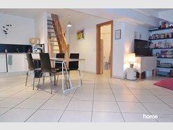 Duplex à vendre à Luxembourg-Centre ville - Réf. 6566294