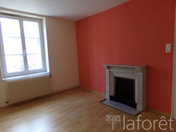 Appartement à vendre F3 à Épinal - Réf. 5194134