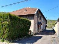 Maison à vendre F4 à Joeuf - Réf. 7188886