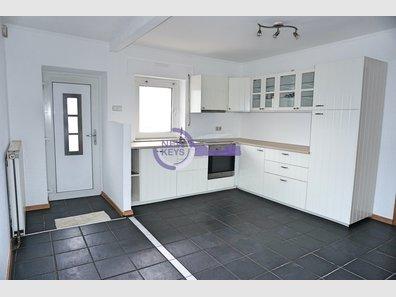 Appartement à vendre 2 Chambres à Itzig - Réf. 6607254