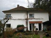 Haus zum Kauf 5 Zimmer in Mettlach - Ref. 5099926