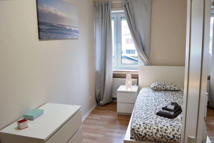 louer chambre 5 chambres 9 m² luxembourg photo 1