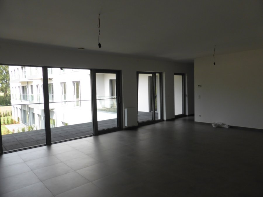 louer appartement 2 chambres 120 m² bettembourg photo 5