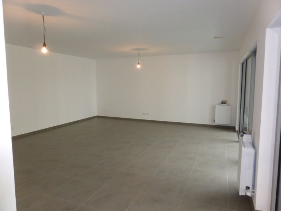 louer appartement 2 chambres 120 m² bettembourg photo 4