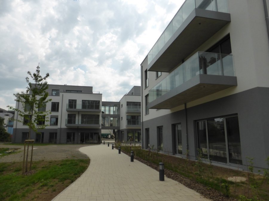 louer appartement 2 chambres 120 m² bettembourg photo 2
