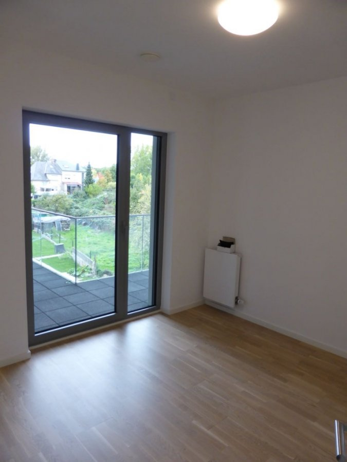 louer appartement 2 chambres 120 m² bettembourg photo 7