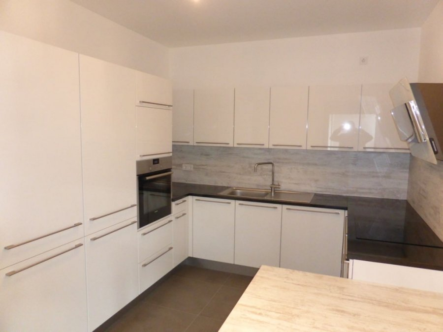 louer appartement 2 chambres 120 m² bettembourg photo 3