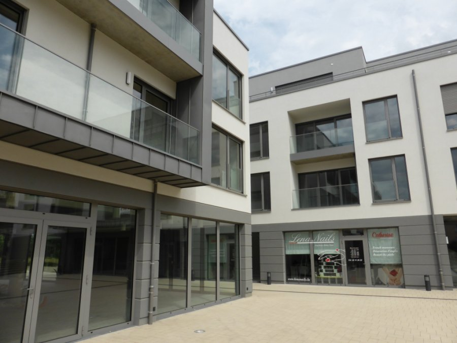 louer appartement 2 chambres 120 m² bettembourg photo 1