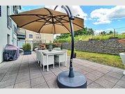 Appartement à vendre 2 Chambres à Roeser - Réf. 5964438