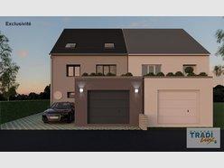 Maison à vendre 4 Chambres à Boulaide - Réf. 6890134