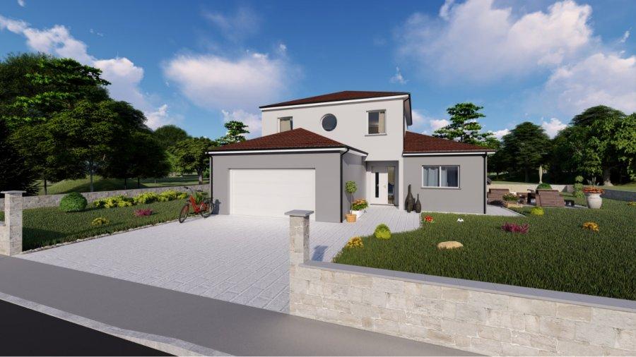 einfamilienhaus kaufen 5 zimmer 120 m² bettainvillers foto 1