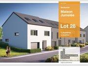 Maison jumelée à vendre 3 Chambres à Beckerich - Réf. 6054550