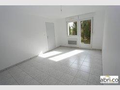 Appartement à vendre 1 Chambre à Hettange-Grande - Réf. 5137046