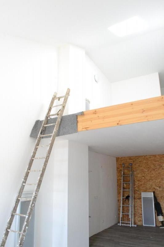 haus kaufen 2 zimmer 55 m² briey foto 4