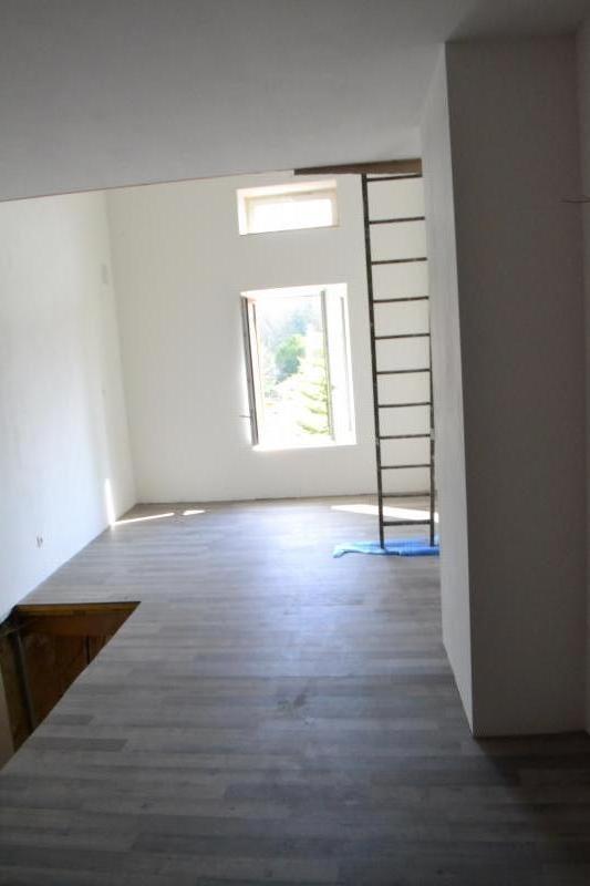 haus kaufen 2 zimmer 55 m² briey foto 2