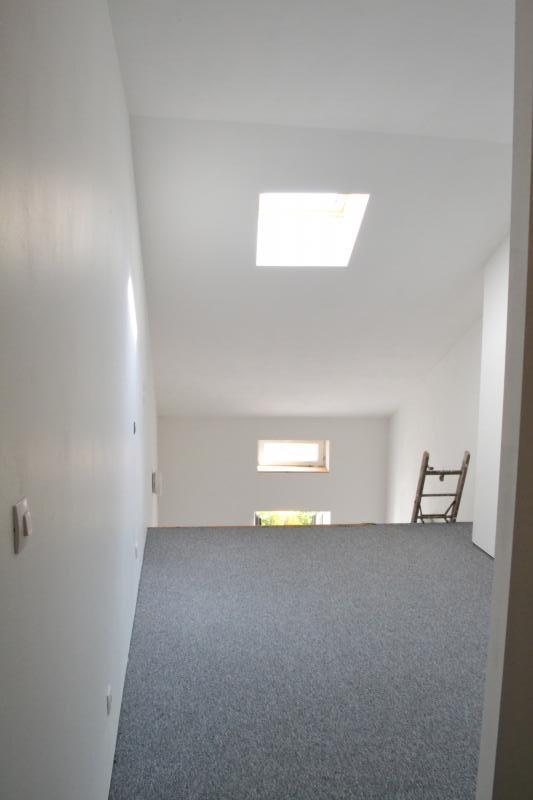 haus kaufen 2 zimmer 55 m² briey foto 3
