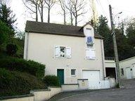 Maison à louer F5 à Le Mans - Réf. 5014166