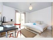 Schlafzimmer zur Miete 8 Zimmer in Leudelange - Ref. 7176854