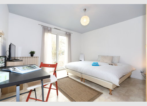 Schlafzimmer zur Miete 8 Zimmer in Leudelange (LU) - Ref. 7176854