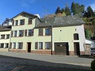 Maison jumelée à vendre 6 Pièces à Wadern - Réf. 6197910