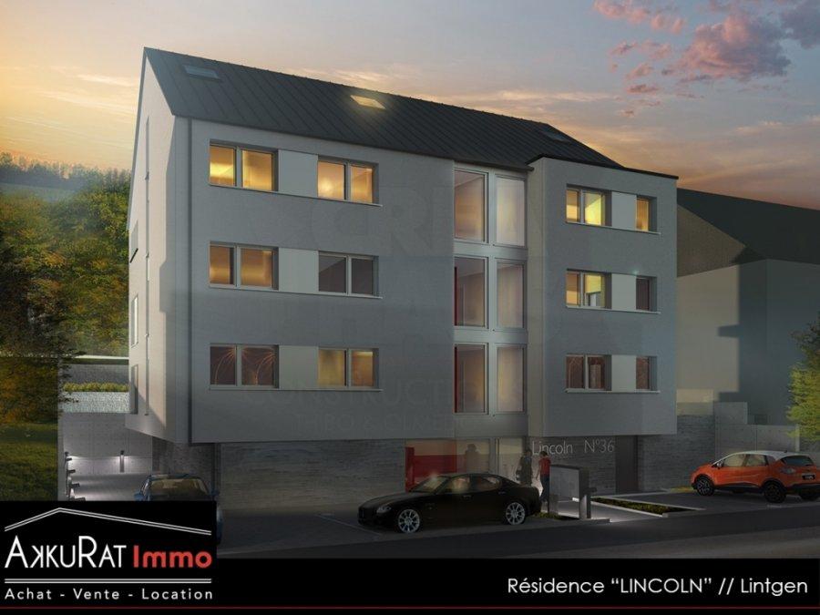 acheter duplex 3 chambres 140.19 m² lintgen photo 1