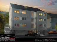 Duplex for sale 3 bedrooms in Lintgen - Ref. 5546646
