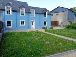 Maison jumelée à vendre 3 Chambres à Redange - Réf. 5874326