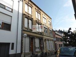 Appartement à vendre 1 Chambre à Esch-sur-Alzette - Réf. 3392150