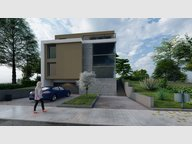Villa à vendre 4 Chambres à Garnich - Réf. 6668950