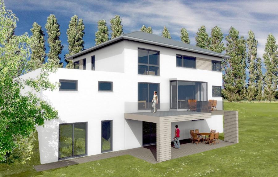 villa kaufen 0 zimmer 350 m² wittlich foto 1