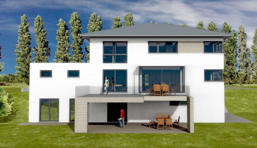 villa kaufen 0 zimmer 350 m² wittlich foto 2