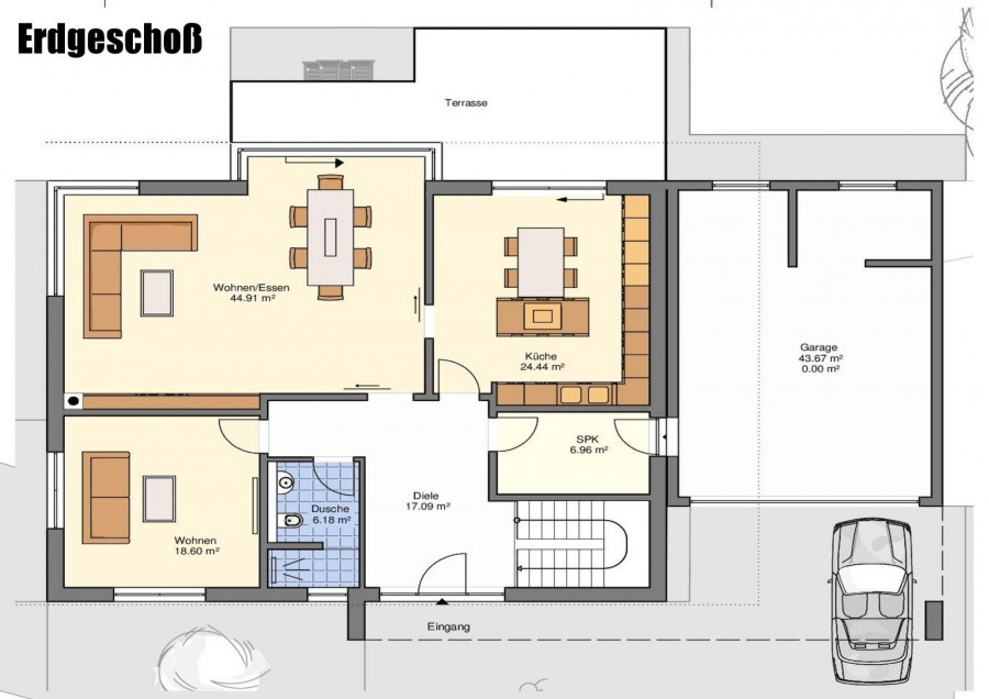 villa kaufen 0 zimmer 350 m² wittlich foto 4