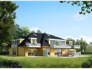 Villa à vendre à Wittlich-Lüxem - Réf. 5055382