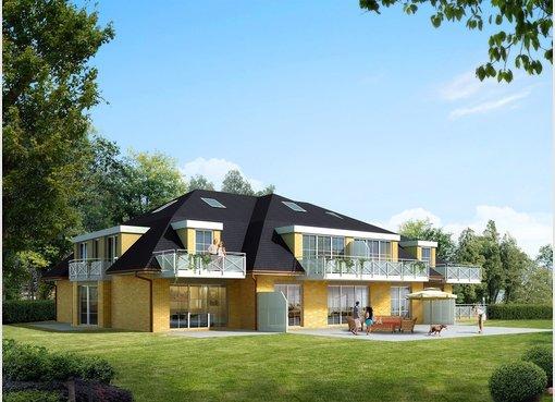 Villa zum Kauf in Wittlich (DE) - Ref. 5055382