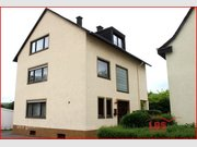 House for sale 8 rooms in Schweich - Ref. 6439830