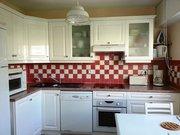 Appartement à louer F3 à Nancy - Réf. 5653398
