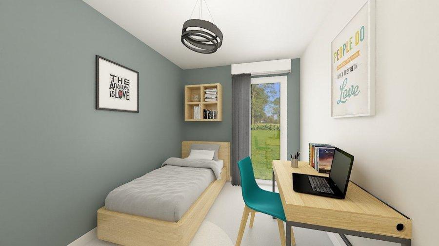 acheter maison 4 pièces 88 m² pontchâteau photo 6