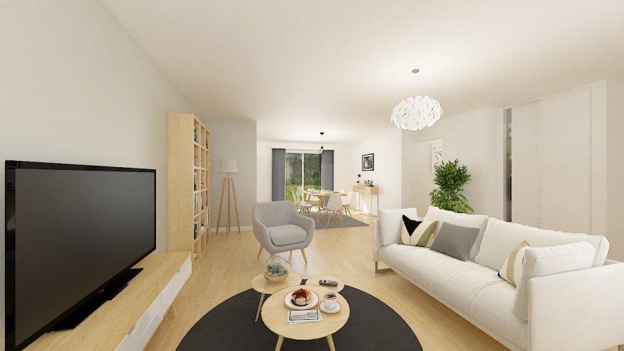 acheter maison 4 pièces 88 m² pontchâteau photo 3