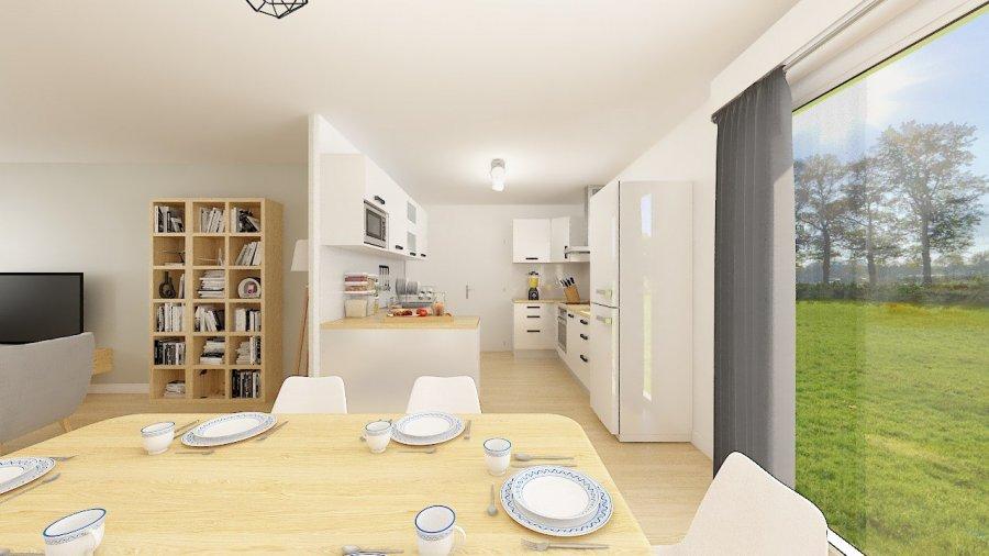 acheter maison 4 pièces 88 m² pontchâteau photo 4