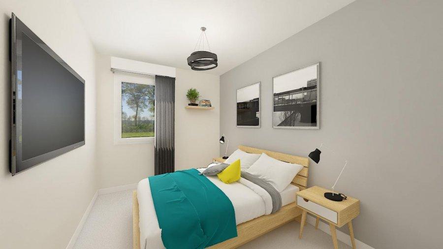 acheter maison 4 pièces 88 m² pontchâteau photo 5